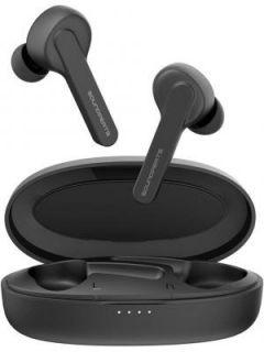 SoundPEATS TrueCapsule Bluetooth Headset Price in India