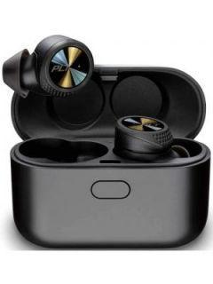 Plantronics BackBeat Pro 5100 Bluetooth Headset Price in India
