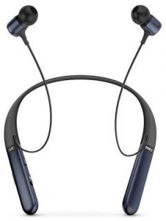 JBL Duet Arc Bluetooth Headset Price in India