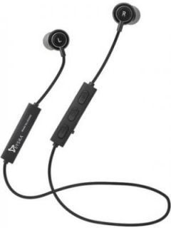 Syska Pro Active Bluetooth Headset Price in India