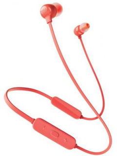 JBL Tune 115BT Bluetooth Headset Price in India