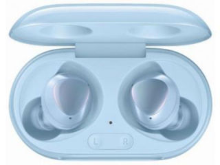 Samsung Galaxy Buds Plus Bluetooth Headset Price in India