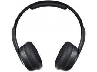 Skullcandy Cassette S5CSW-M448 Bluetooth Headset Price in India