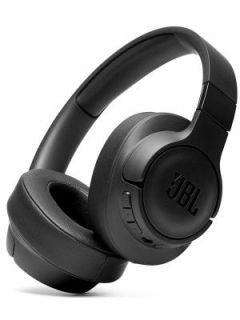 JBL Tune 750BTNC Bluetooth Headset Price in India