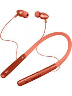 Zebronics Zeb-Soul Bluetooth Headset Price in India