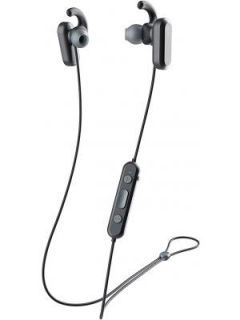 Skullcandy S2NQW-M448 Method ANC Bluetooth Headset Price in India