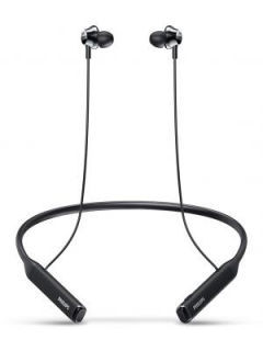 Philips TAPN402 Bluetooth Headset Price in India