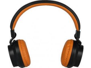 Zebronics Zeb-Bang Bluetooth Headset Price in India