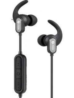 Zoook Up-Beat Bluetooth Headset Price in India