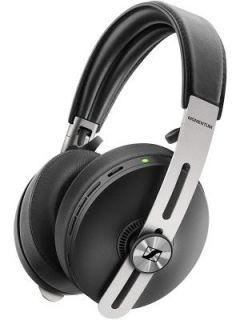 Sennheiser Momentum 3 Bluetooth Headset Price in India