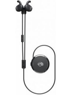 Skullcandy Vert Bluetooth Earbuds Price in India