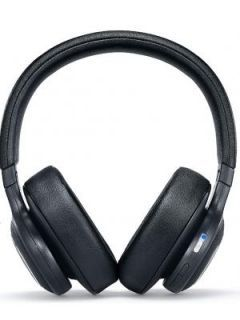 JBL Duet NC Bluetooth Headset Price in India