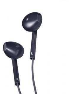 iBall Yo Flute 2 Headset Price in India