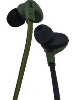 iBall Earwear Sporty Bluetooth Headset Price in India