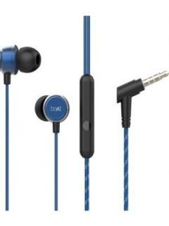 Boat Bassheads 172 Headset Price in India