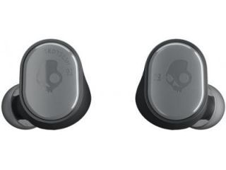 Skullcandy Sesh True Wireless Bluetooth Headset Price in India