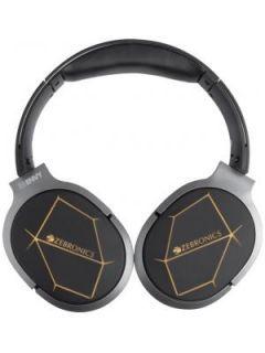Zebronics Zeb-Envy Bluetooth Headset Price in India