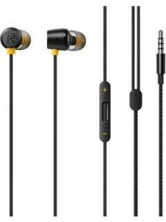 Realme Buds 2 Headset Price in India