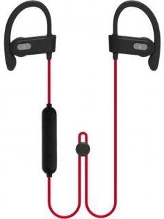 Boat Rockerz 215 Bluetooth Headset Price in India
