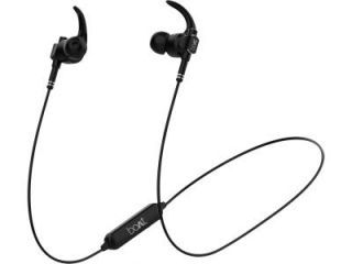 Boat Rockers 205 Bluetooth Headset Price in India