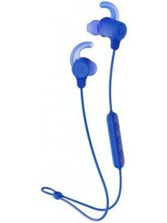Skullcandy Jib Plus S2JSW-M101 Bluetooth Headset Price in India