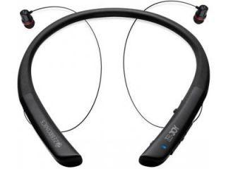 Zebronics Zeb-Joy Bluetooth Headset Price in India