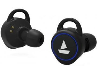 Boat Airdopes 311 Bluetooth Headset Price in India