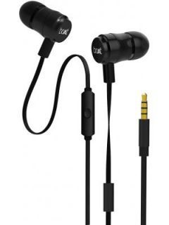 Boat BassHeads 238 Headset Price in India