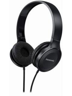 Panasonic RP-HF100ME Headset Price in India