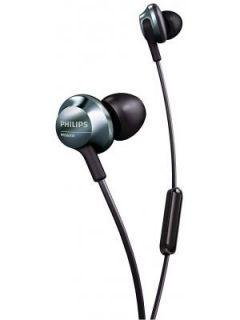 Philips PRO6305BK Headset Price in India