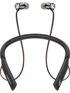 Sennheiser M2IEBT Bluetooth Headset Price in India