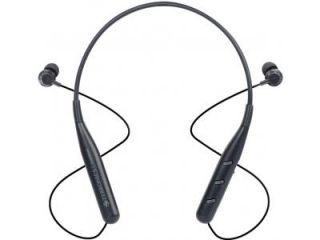Zebronics Zeb-Symphony Bluetooth Headset Price in India