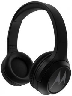 Motorola Escape 210 Bluetooth Headset Price in India