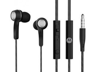 Motorola Pace 120 Headset Price in India