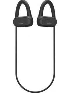 Jabra Elite Active 45e Bluetooth Headset Price in India