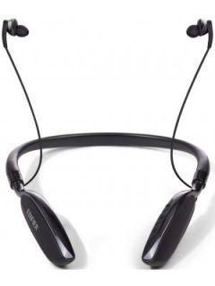 Edifier W360NB Bluetooth Headset Price in India