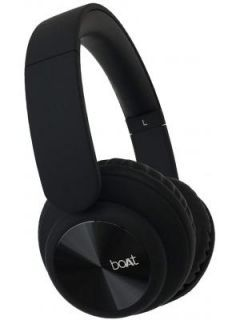 Boat Rockerz 450 Bluetooth Headset Price in India