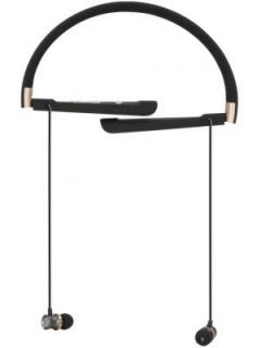 Zebronics Zeb-Style Bluetooth Headset Price in India