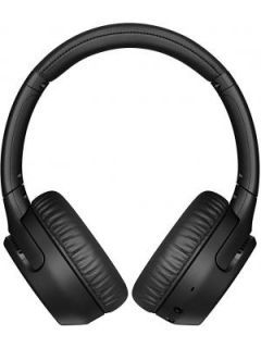 Sony WH-XB700 Bluetooth Headset Price in India