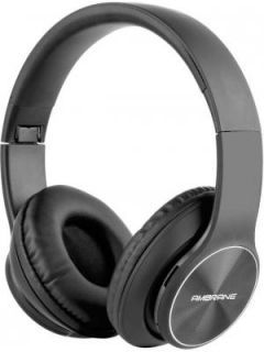 Ambrane WH-74 Headphone Price in India