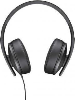 Sennheiser HD 300 Headphone Price in India
