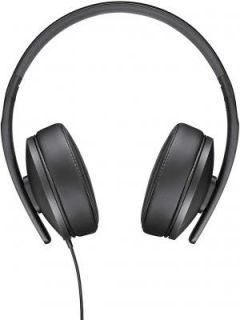 Sennheiser HD 300 Headphone Price in India