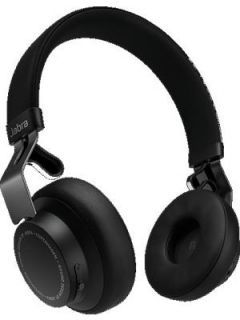Jabra Move Style Bluetooth Headset Price in India