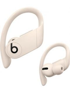 Beats Powerbeats Pro Bluetooth Headset Price in India