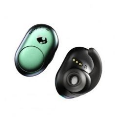 Skullcandy Push Bluetooth Headset Price in India