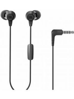 JBL C50HI Headset Price in India