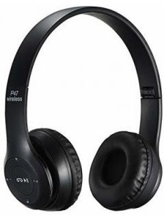 Mpow P47 Bluetooth Headset Price in India