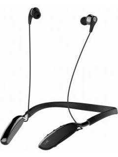 Boat Rockerz 385 Bluetooth Headset Price in India