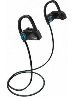 Boat Rockerz 262 Bluetooth Headset Price in India