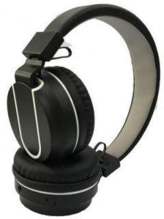 Syska POP Headphone Price in India
